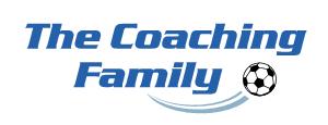 @CoachingFamily_Med