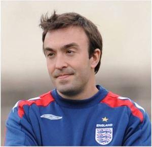 Dan-Abrahams-Soccer-Psychology-Football