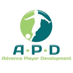 APD COACHING
